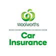 woolworths car insurance logo